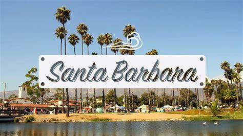 Of California Santa Barbara Mba Program by City Of Santa Barbara Tackles Marijuana Sales Cultivation