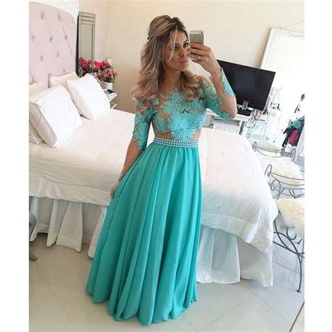 Dress Owl Hoodie Marun Ready prom dress prom dress lb011 on luulla