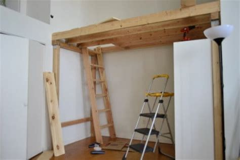 how to build a loft room how to build a loft diy step by step with pictures removeandreplace