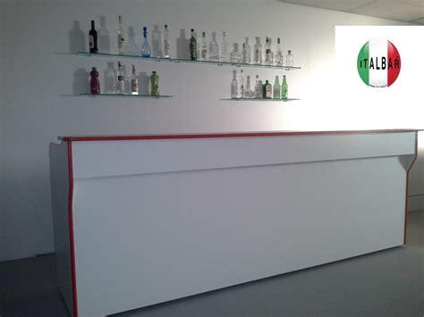 banchi bar usati banchi bar produttori banchi bar grezzi e rivestiti