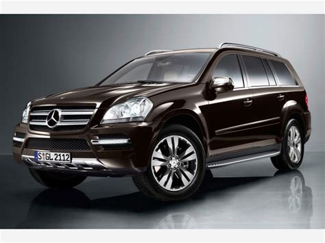 suv benz ambitious and combative mercedes suv