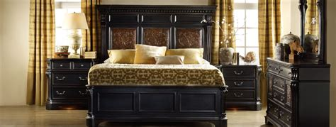 bedroom furniture nj bedroom sets new jersey interior design