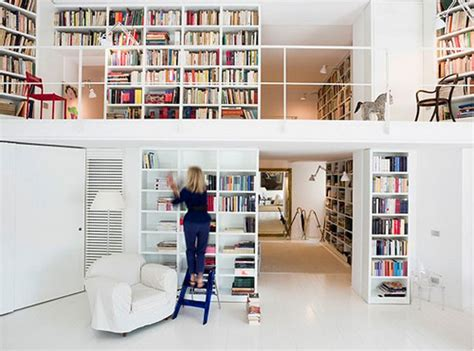40 home library design ideas for a remarkable interior 40 home library design ideas for a remarkable interior