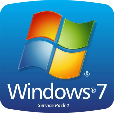 windows 7 web software free windows 7 service pack 1 free iso web for pc