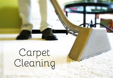 carpet cleaning upholstery cleaning tools and equipment runyon equipment rental blog