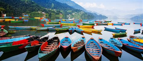agoda sign up 10 best pokhara hotels hd photos reviews of hotels in