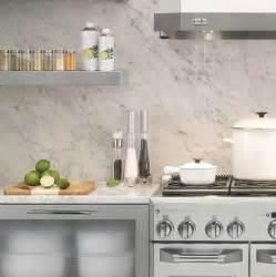 marble backsplash kitchen 180 best kitchen backsplash images on bathroom home ideas and arquitetura