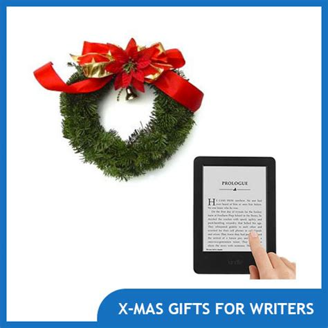 gifts for writers and aspiring authors gift ideas for