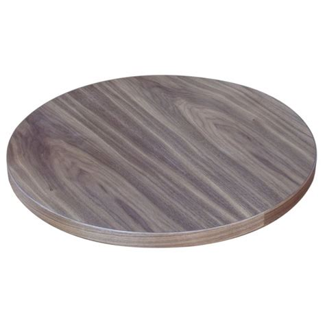 veneer table top walnut veneer table top from ultimate contract uk