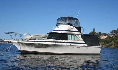fishing boat rental corpus christi 5 popular destinations for boating in texas