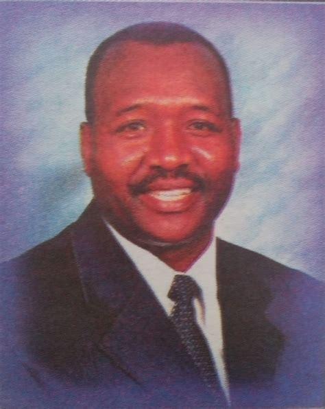 Search Obituaries By Address Charles Maroma Ogachi Obituaries
