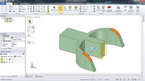 free drafting software best free cad program diy 3d printed