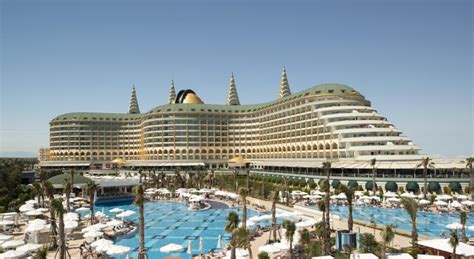 delphin antalya resort delphin imperial all inclusive lara t 252 rkei lara