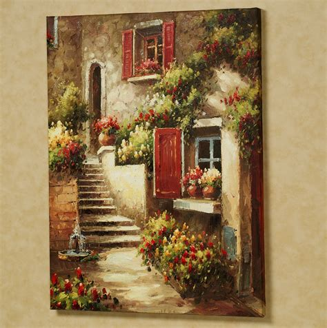 cheap art prints discount wall art prints home design ideas