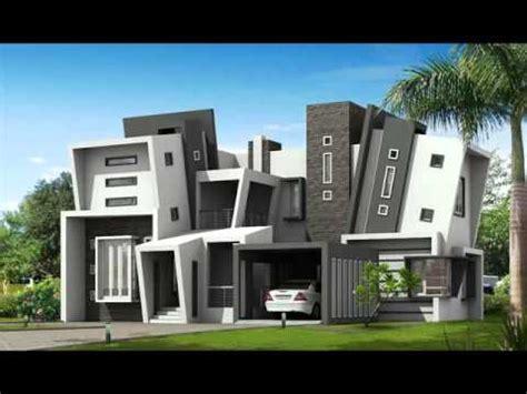 desain interior rumah vektor desain belajar desain interior rumah minimalis desain