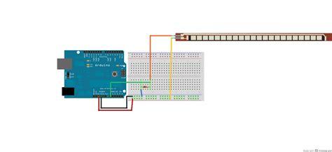 resistor divider arduino kaiju smasher software dev 1 imgd3x00 b term 2012
