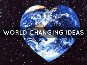videocracy how is changing the world with rainbows singing foxes and other trends we can t stop books my ideas to change the world by aurelim