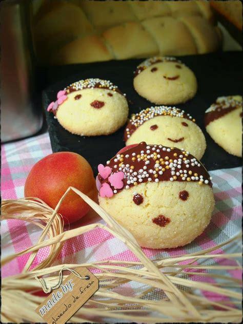 Blackmond Cookies Ladang Lima 1 m 225 s de 1000 im 225 genes sobre mi quot glaseado de fresa quot en