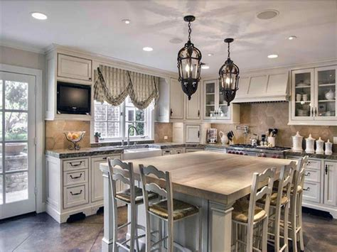 kitchen island breakfast bar pictures ideas from hgtv wall breakfast bar deductour com