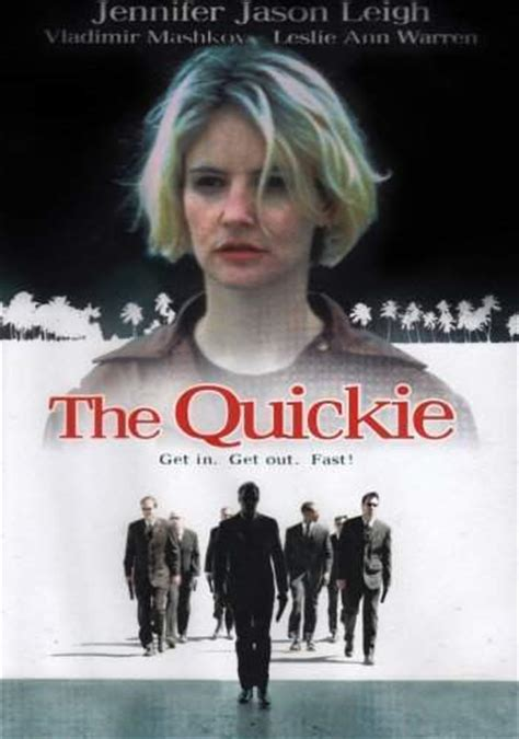 free download film quickie express download the quickie movie for ipod iphone ipad in hd