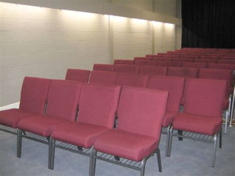 Theatre Recliners For Sale by Conference Chairs For Sale Brown Conference Chairs