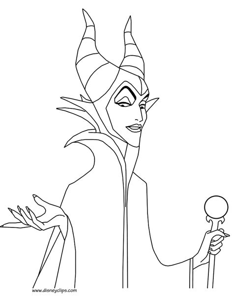 Sleeping Beauty Coloring Pages 2 Disney Coloring Book Sleeping Color Pages