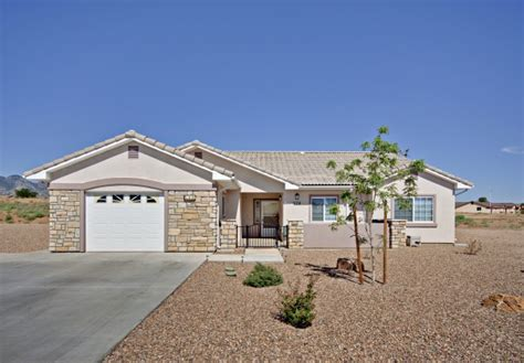 Ft Housing by Fort Huachuca Family Housing Units Sundt