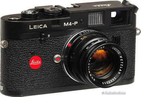 best leica m leica m typ 240 review