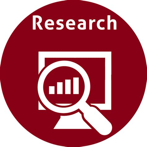 academic dissertation global academic research thesis and dissertation service