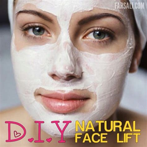 fatimasnaturalfacelift com 34 best images about diy tips on pinterest glow skin