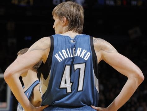 andrei kirilenko tattoo is andrei kirilenko removing his back