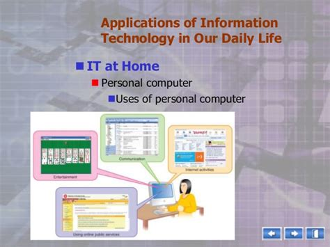 Technology In Our Society Essays by Technology In Our Society Essays About Essay For You