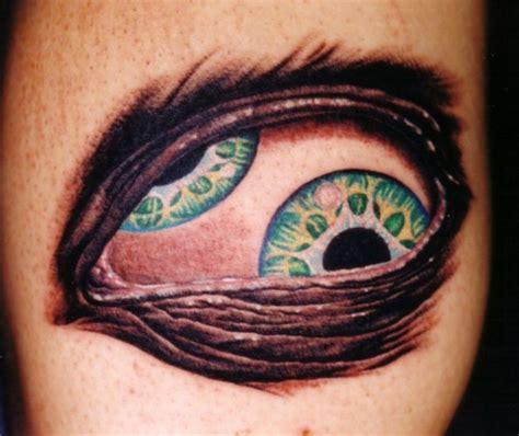 tattoo design tool collection of 25 tool eye tattoo design