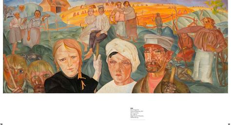 revolution russian art 1917 1932 1910350435 art history news revolution russian art 1917 1932