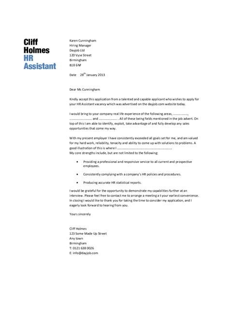 cover letter for office assistant letter as an office assistant gallery cv letter
