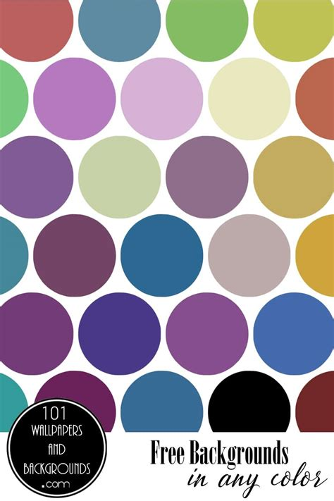 polka dot background  wallpapers  backgrounds