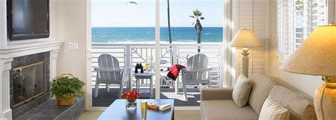 The House Hermosa by Hermosa Hotels House Hotel Hermosa
