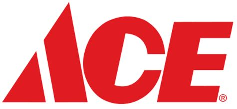 ace hardware email contact your neighborhood hardware store lantana ace hardware