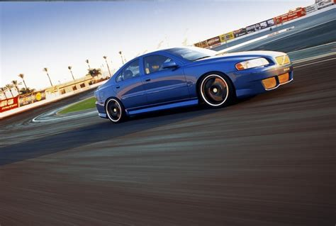volvo s60 t5 tuning elevate volvo s60 performance software tuning volvo s60
