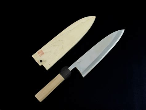 kitchen knives direct japanese chef knives direct home design ideas best healthy