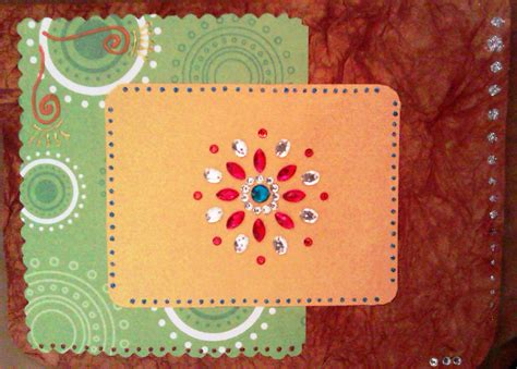 Handmade Paper Articles - beautiful handmade articles greeting cards for various
