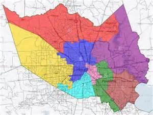 harris county precinct map 資料來源 www byrontownship org 資料來源 www cd4 hctx net