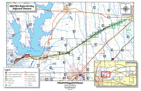 texas toll map toll roads in texas map images