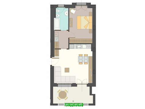 progetto appartamento 65 mq 90 mq pianta pianta stile industrial with 90 mq pianta