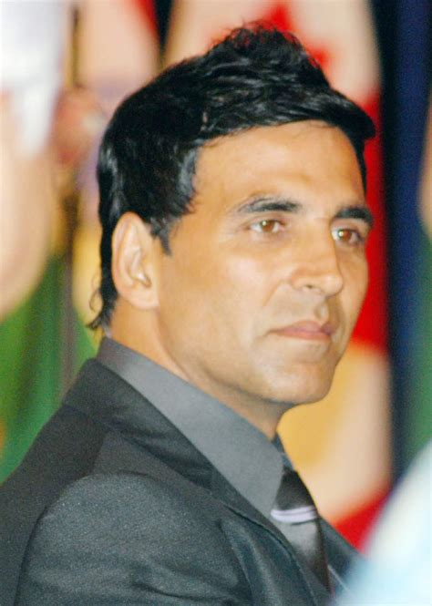 akshay kumar hair styles akshay kumar pictures images page 14