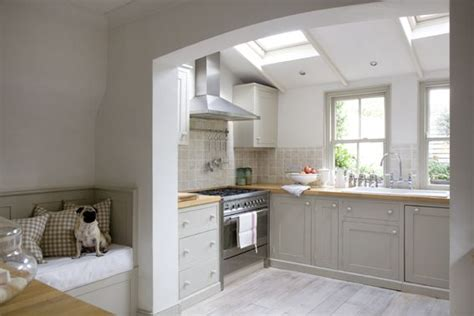Small Kitchen Extensions Ideas A Beautiful Swedish Inspired Home The Pug Small Kitchens And Poppies