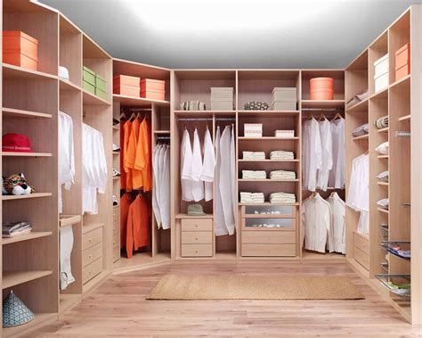 armarios vestidores a medida armarios a medida puertas correderas o puertas batientes