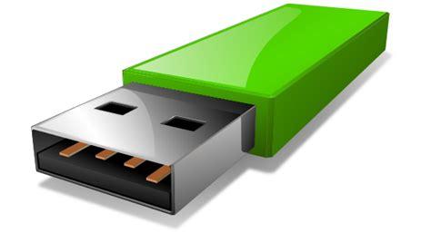 Stik Pclaptop Usb usb flash drive 3d computer usb stick more usb usb flash drive 3d png html