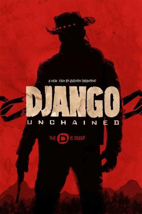 quentin tarantino western film 2012 new trailer for quentin tarantino s django unchained