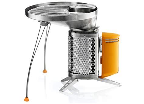 cool outdoor gadgets 20 high tech outdoor cing gear gadgets hongkiat
